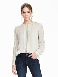 BR blouse 4