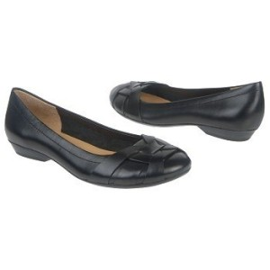 naturalizer flats1
