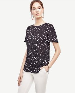 AT blouse 1