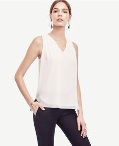 AT blouse 2