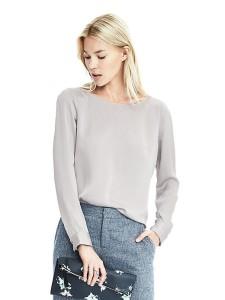 BR blouse 2
