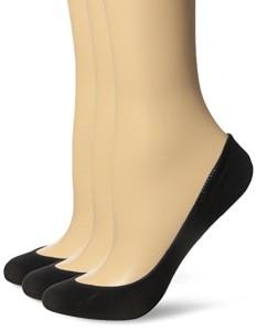 sock liners